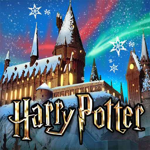 Harry Potter: Hogwarts Mystery Mod apk download – Mod Apk 3.1.1 [Unlimited money] free for Android.