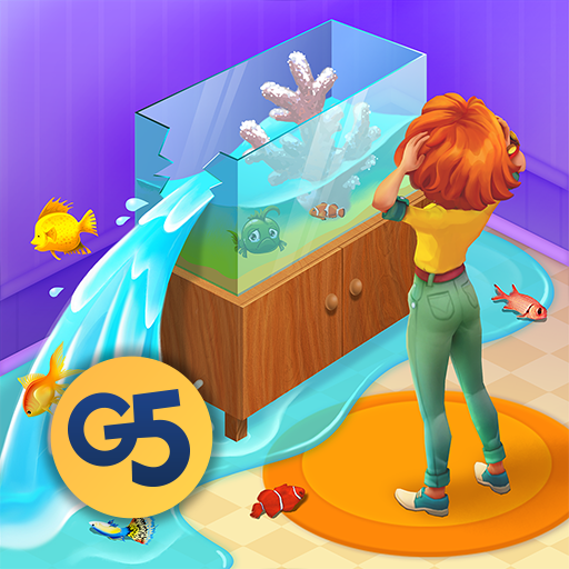 Hawaii Match-3 Mania Home Design & Matching Puzzle Mod apk download – Mod Apk 1.5.501 [Unlimited money] free for Android.