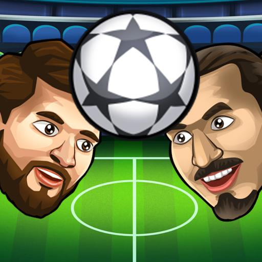 Head Football – Champions League 19/20 Mod apk download – Mod Apk 1.5 [Unlimited money] free for Android.