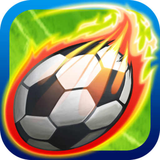 Head Soccer Mod apk download – Mod Apk 6.10.1 [Unlimited money] free for Android.