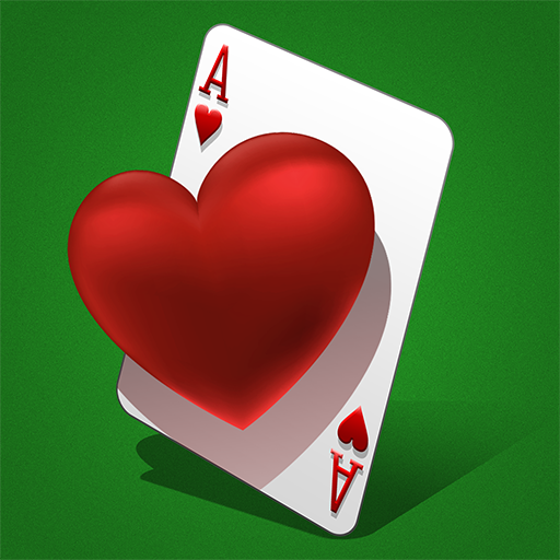 Hearts: Card Game Mod apk download – Mod Apk 1.3.0.859 [Unlimited money] free for Android.