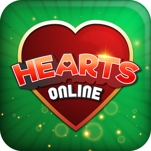 Hearts – Play Free Online Hearts Game Mod apk download – Mod Apk 1.4.3 [Unlimited money] free for Android.
