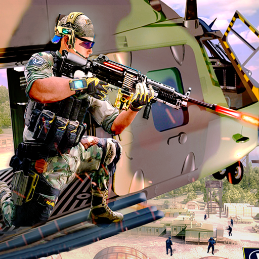 Helicopter Strike Battle 3D Mod apk download – Mod Apk 1.0.7 [Unlimited money] free for Android.