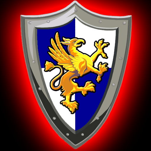 Heroes 3 and Mighty Magic: Medieval Tower Defense Pro apk download – Premium app free for Android 4.3