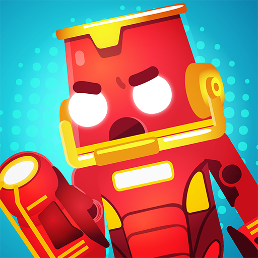 Heroes Battle: Auto-battler RPG Mod apk download – Mod Apk 1.2.1 [Unlimited money] free for Android.