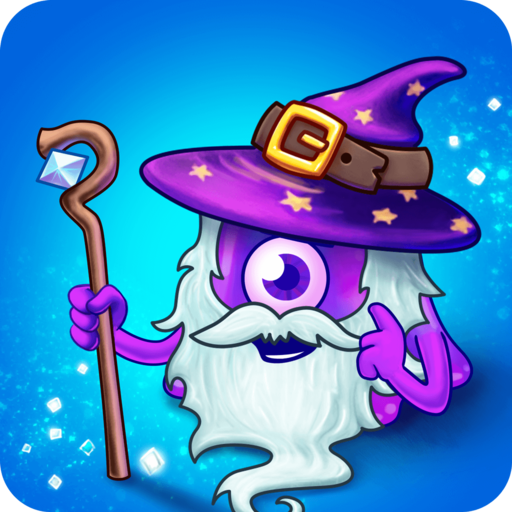 🧨Heroes of Match 3 Mod apk download – Mod Apk 1.210.7 [Unlimited money] free for Android.