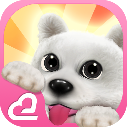 Hi! Puppies♪ Mod apk download – Mod Apk 1.2.76 [Unlimited money] free for Android.