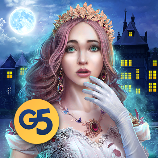 Hidden City: Hidden Object Adventure Mod apk download – Mod Apk 1.38.3801 [Unlimited money] free for Android.