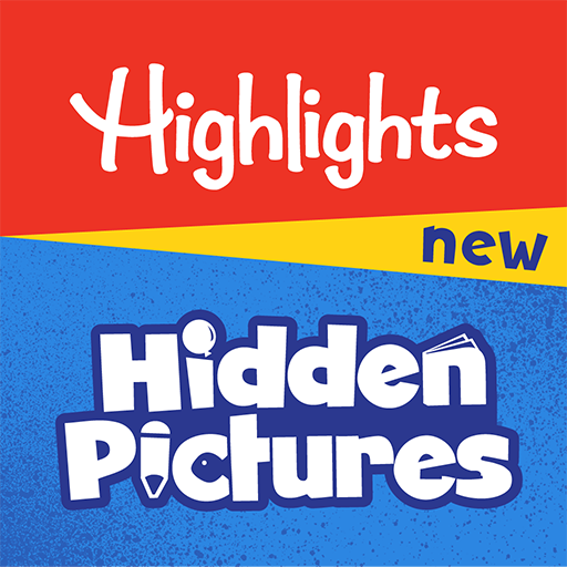 Hidden Pictures Puzzle Play – Family Spot-it Fun! Mod apk download – Mod Apk 1.5.0 [Unlimited money] free for Android.