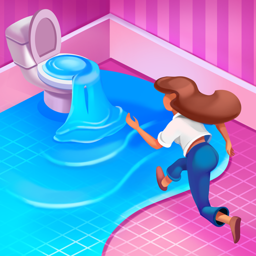 Hidden Resort: Adventure Bay Mod apk download – Mod Apk 0.9.28 [Unlimited money] free for Android.