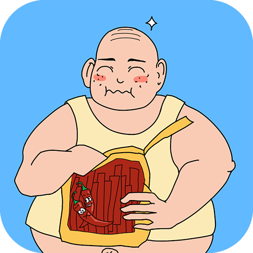 Hidden my snacks by mom Mod apk download – Mod Apk 2.7 [Unlimited money] free for Android.