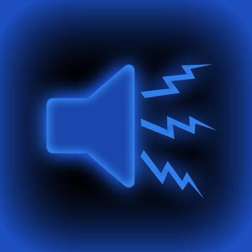 High frequency sound generator simulator Mod apk download – Mod Apk 1.20 [Unlimited money] free for Android.