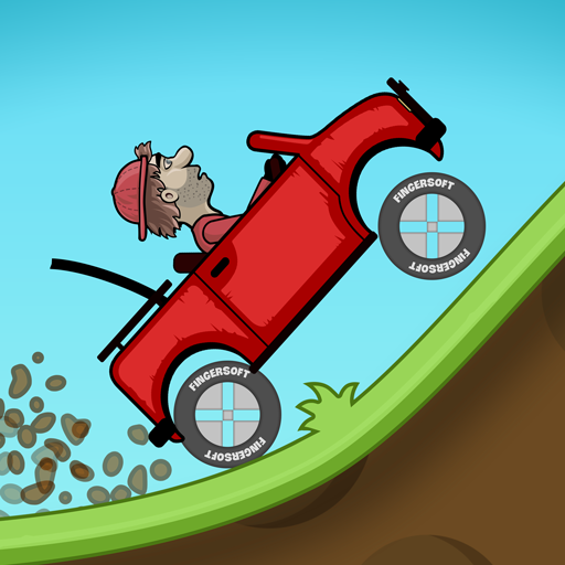 Hill Climb Racing Mod apk download – Mod Apk 1.48.0 [Unlimited money] free for Android.