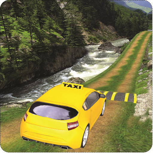 Hill Taxi Simulator Games: Free Car Games 2020 Mod apk download – Mod Apk 0.1 [Unlimited money] free for Android.
