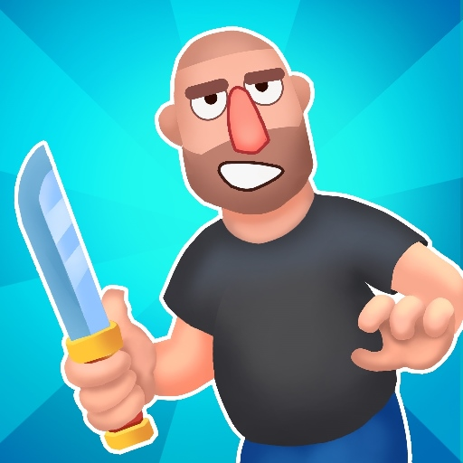 Hit Master 3D: Knife Assassin Mod apk download – Mod Apk 1.4.2 [Unlimited money] free for Android.