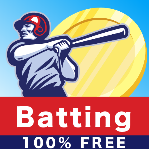 Hit a Homerun! 100% FREE to play Mod apk download – Mod Apk 1.591 [Unlimited money] free for Android.