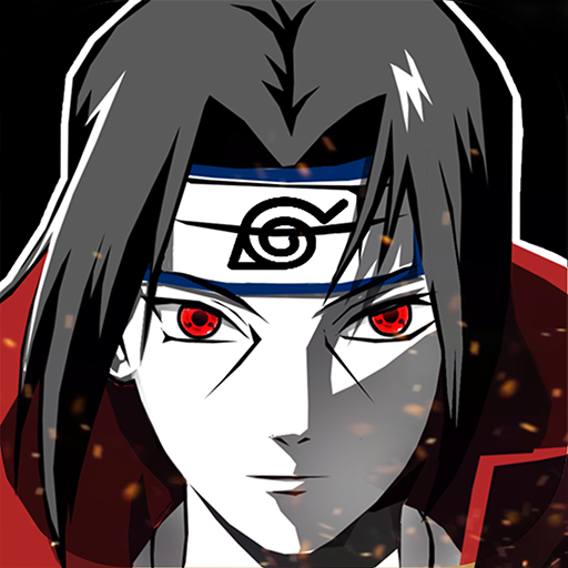 Hokage Ultimate Storm Mod apk download – Mod Apk 1.0.7 [Unlimited money] free for Android.