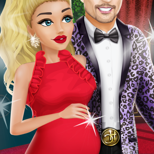 Hollywood Story: Fashion Star Mod apk download – Mod Apk 10.0 [Unlimited money] free for Android.