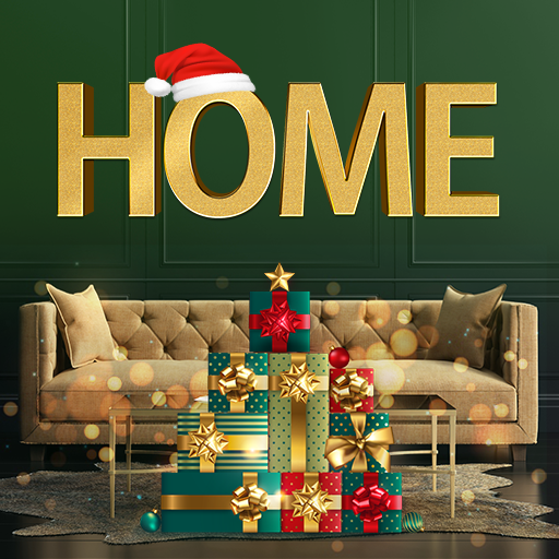 Home Design : Dream Planner Mod apk download – Mod Apk 1.0.16 [Unlimited money] free for Android.