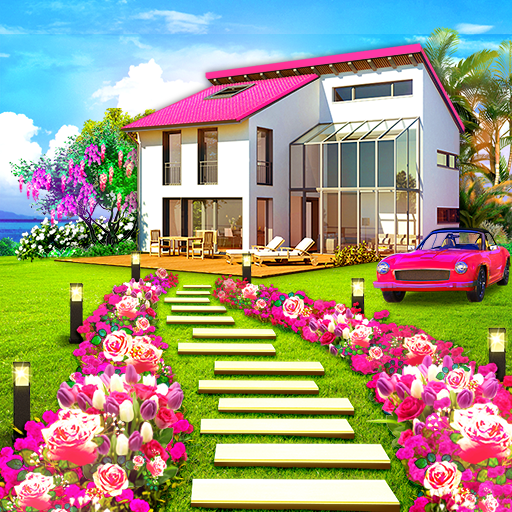 Home Design : My Dream Garden Pro apk download – Premium app free for Android 1.22.0