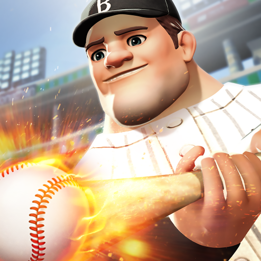 Homerun Clash Mod apk download – Mod Apk 3.1.0.0 [Unlimited money] free for Android.