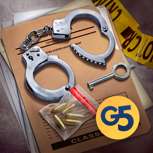 Homicide Squad: New York Cases Mod apk download – Mod Apk 2.32.3900 [Unlimited money] free for Android.