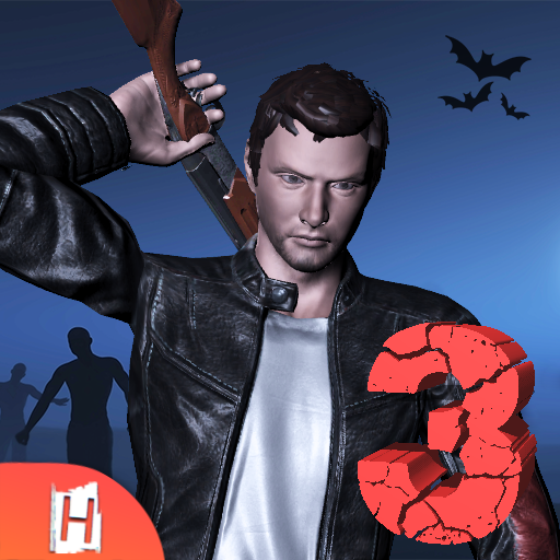 Horror Hospital® 3 | Horror Game Mod apk download – Mod Apk 0.75 [Unlimited money] free for Android.