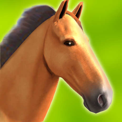 Horse Run Mod apk download – Mod Apk 1.1.5 [Unlimited money] free for Android.