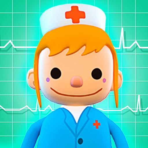 Hospital Inc. Mod apk download – Mod Apk 1.4 [Unlimited money] free for Android.