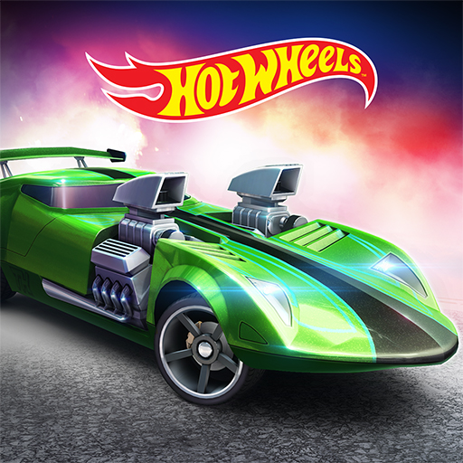 Hot Wheels Infinite Loop Mod apk download – Mod Apk 1.5.5 [Unlimited money] free for Android.