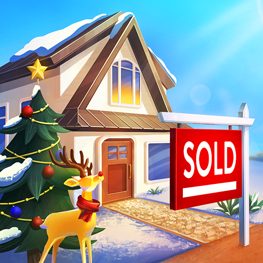 House Flip Mod apk download – Mod Apk 3.0.1 [Unlimited money] free for Android.