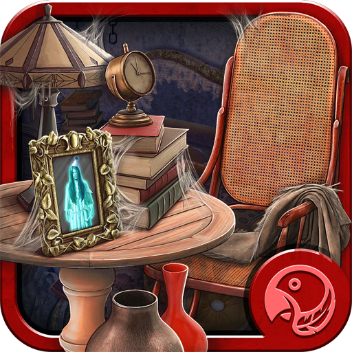 House Secrets – Mystery Behind the Hidden Doors Pro apk download – Premium app free for Android 3.07