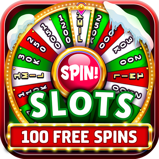House of Fun™️: Free Slots & Casino Slots Machines Mod apk download – Mod Apk 3.73 [Unlimited money] free for Android.