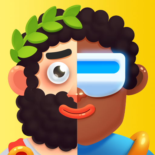 Human Evolution Clicker: Tap and Evolve Life Forms Pro apk download – Premium app free for Android 1.8.18