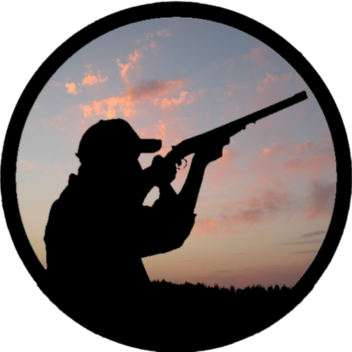 Hunting Simulator Game. The hunter simulator Mod apk download – Mod Apk 5.05 [Unlimited money] free for Android.