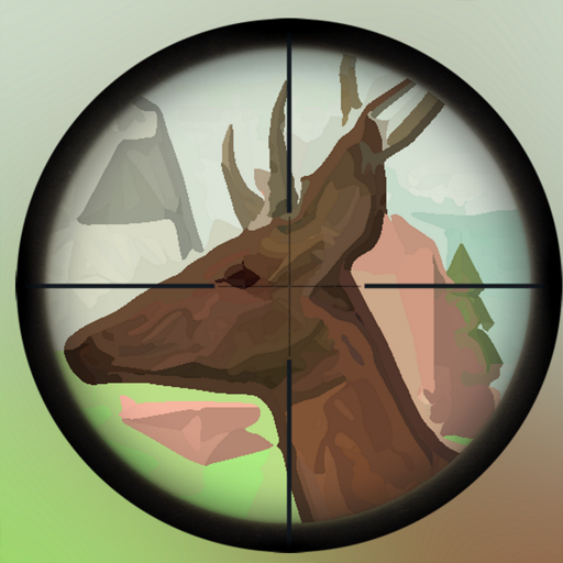 Hunting season 3D Mod apk download – Mod Apk 0.315 [Unlimited money] free for Android.
