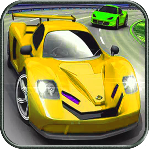 Hyper Car Racing Multiplayer:Super car racing game Mod apk download – Mod Apk 1.5 [Unlimited money] free for Android.