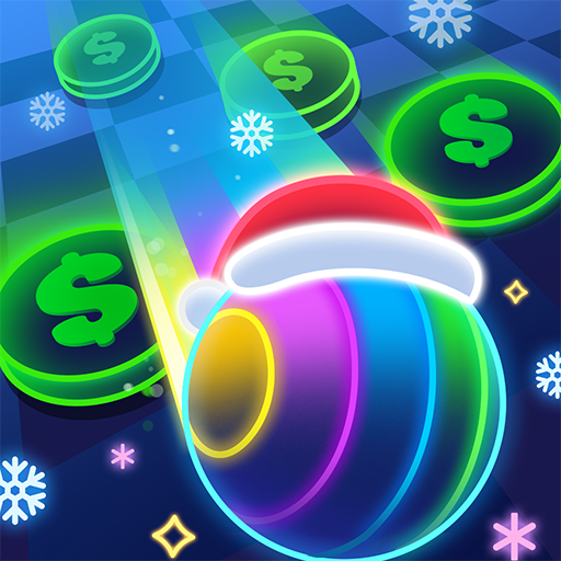 Hyper Plinko Mod apk download – Mod Apk 1.2.0 [Unlimited money] free for Android.