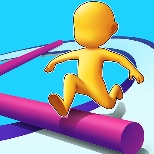 Hyper Run 3D Mod apk download – Mod Apk 1.1.3 [Unlimited money] free for Android.