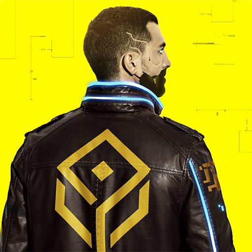 Hyperforma Mod apk download – Mod Apk 0.0.32 [Unlimited money] free for Android.