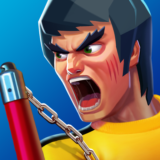 I Am Fighter! – Kung Fu Attack 2 Pro apk download – Premium app free for Android 1.9.7.1