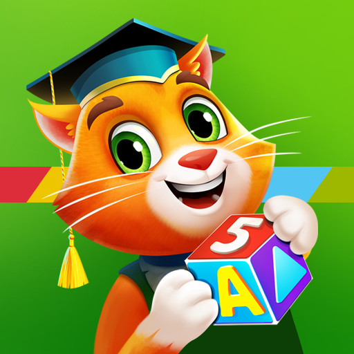 IK: Preschool learning & educational kindergarten Pro apk download – Premium app free for Android  3.0.4