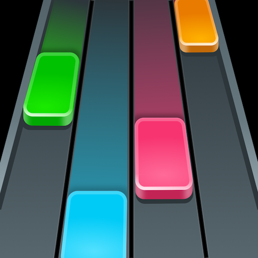 INFINITE TILES – Be Fast! Mod apk download – Mod Apk 2.2.80 [Unlimited money] free for Android.