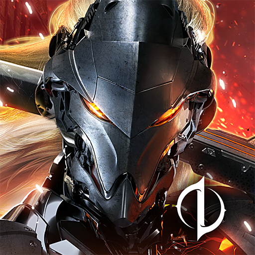 INVICTUS: Lost Soul Mod apk download – Mod Apk 1.0.10 [Unlimited money] free for Android.