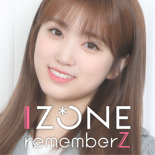 IZ*ONE remember Z Mod apk download – Mod Apk 2.4.5 [Unlimited money] free for Android.