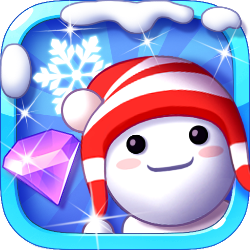 Ice Crush Mod apk download – Mod Apk 4.2.0 [Unlimited money] free for Android.