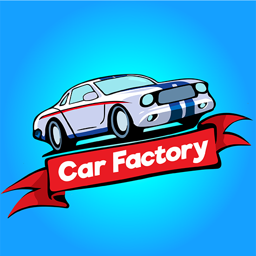 Idle Car Factory: Car Builder, Tycoon Games 2020🚓 Mod apk download – Mod Apk 12.7.6 [Unlimited money] free for Android.