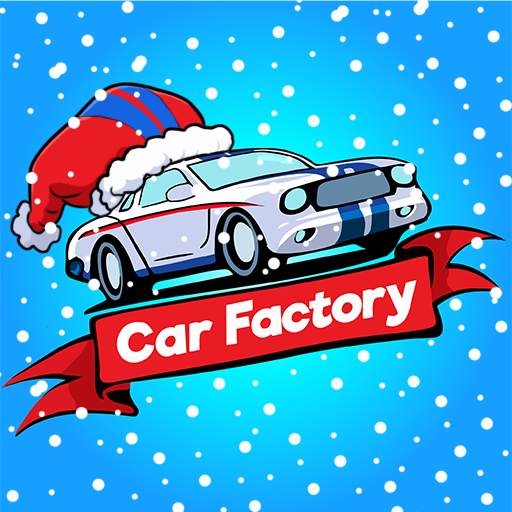 Idle Car Factory: Car Builder, Tycoon Games 2020🚓 Mod apk download – Mod Apk 12.8.1 [Unlimited money] free for Android.