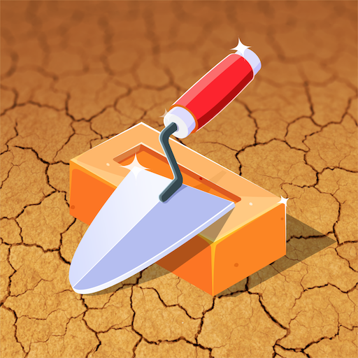 Idle Construction 3D Mod apk download – Mod Apk 2.11.1 [Unlimited money] free for Android.