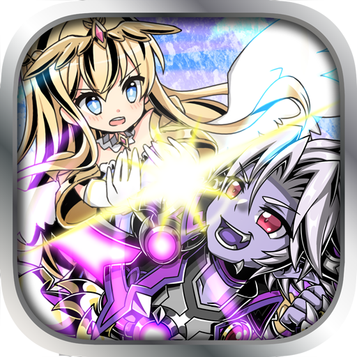 Idle Demon King 2 Mod apk download – Mod Apk 1.0.71 [Unlimited money] free for Android.